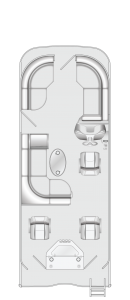 Trifecta C Floorplan